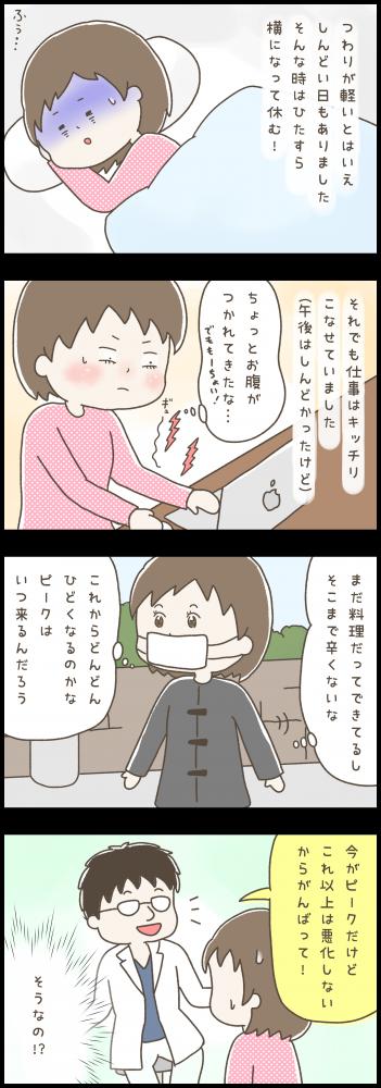 妊娠 漫画 ブログ 妊婦 マタニティ 育児 出産 イラスト つわり