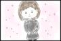 【漫画 第28話】わたしのお腹も大きくなってくれるの?